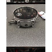 LP 3.5/8in Micro Snare Drum