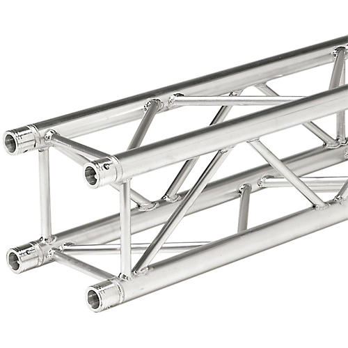 GLOBAL TRUSS 3.5 Meter Square Truss