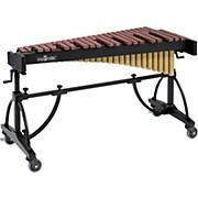 Majestic 3.5-Octave Padauk Bar Xylophone