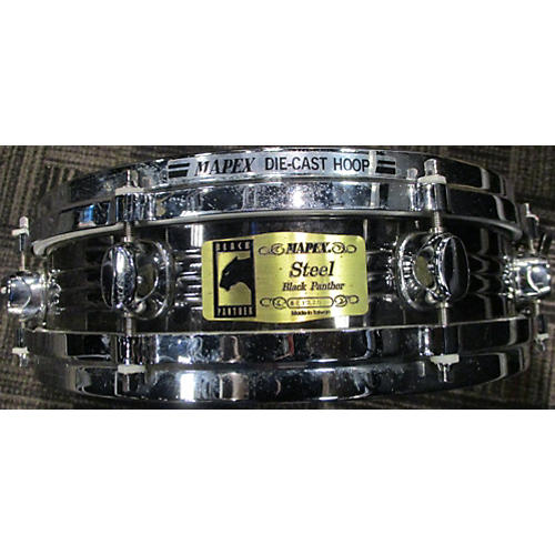 Mapex 3.5X13 BLACK PANTHER PICCOLO Drum