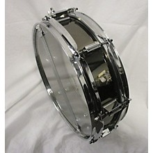 Ludwig 3.5X13 Black Beauty Snare Drum