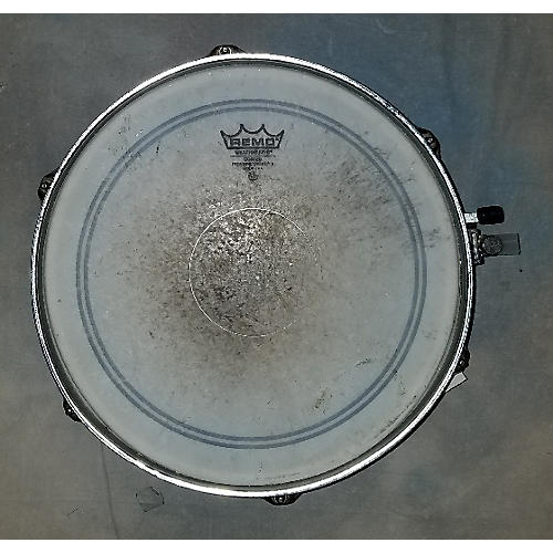 PDP by DW 3.5X13 Chrome Over Steel Snare Drum