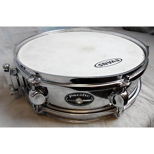 PDP by DW 3.5X13 Chrome Piccolo Drum