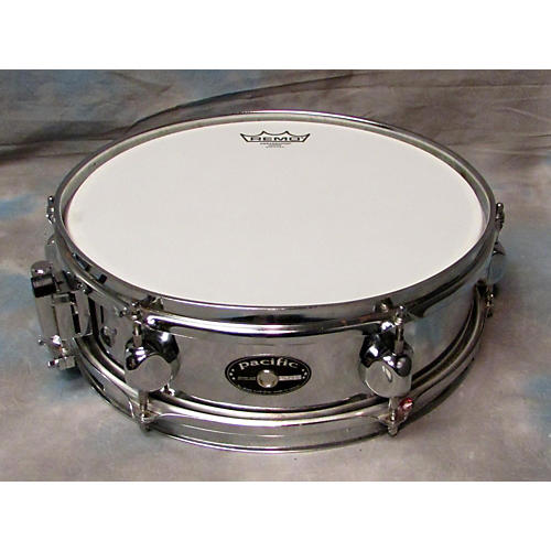PDP 3.5X13 Chrome Snare Drum