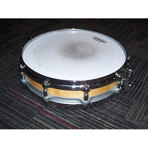 Pearl 3.5X13 Free Floating Snare Drum-thumbnail