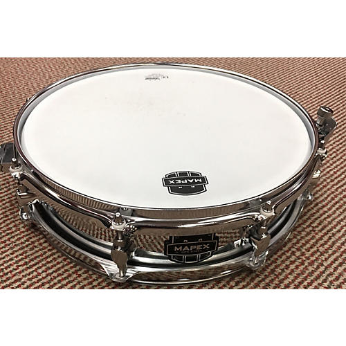Mapex 3.5X13 Generic Drum
