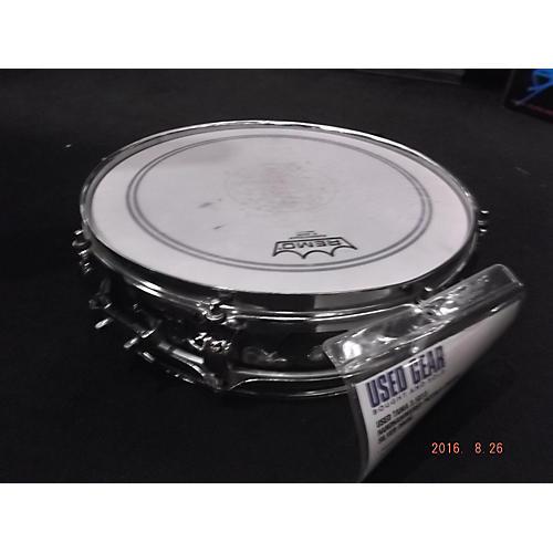 Tama 3.5X13 Handhammered Piccolo Drum