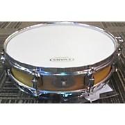 Pearl 3.5X13 M1330 Drum