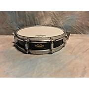 Remo 3.5X13 MASTER TOUCH PICCOLO SNARE DRUM Drum