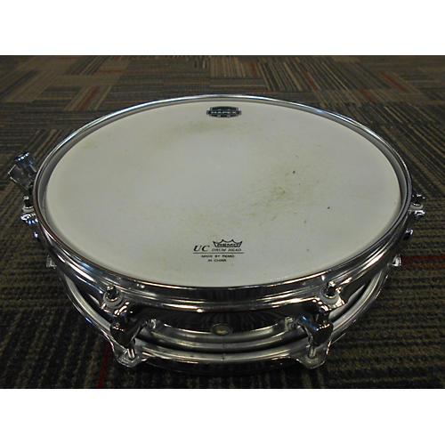 Mapex 3.5X13 MPST3354GC Drum