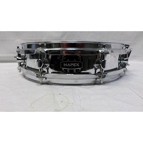 Mapex 3.5X13 MPX Drum
