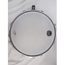 Mapex 3.5X13 MPX Piccolo Drum