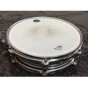 Mapex 3.5X13 MPX STEELE Drum