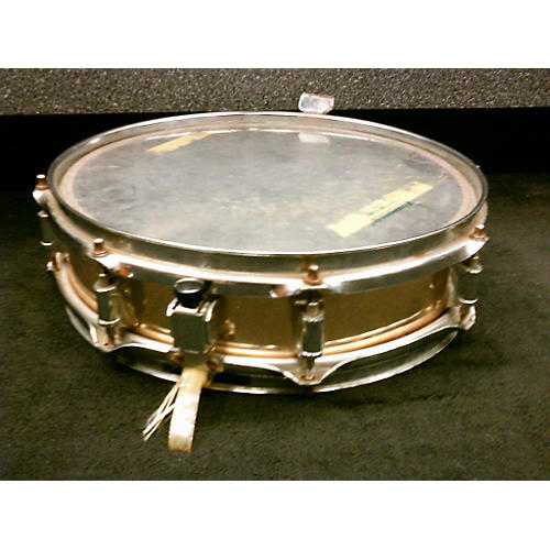 Remo 3.5X13 Master Touch Drum Gold 71