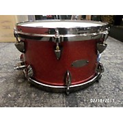 Orange County Drum & Percussion 3.5X13 Miscellaneous Snare Drum