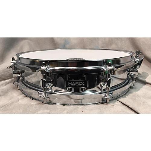 Mapex 3.5X13 Mpx Steel Drum-thumbnail
