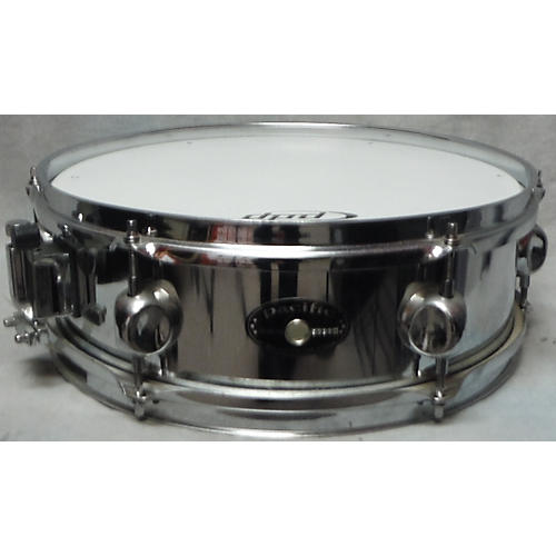 PDP by DW 3.5X13 PDM3513 PICCOLO Drum-thumbnail