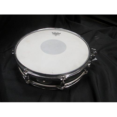 Pearl 3.5X13 PICCALO Drum
