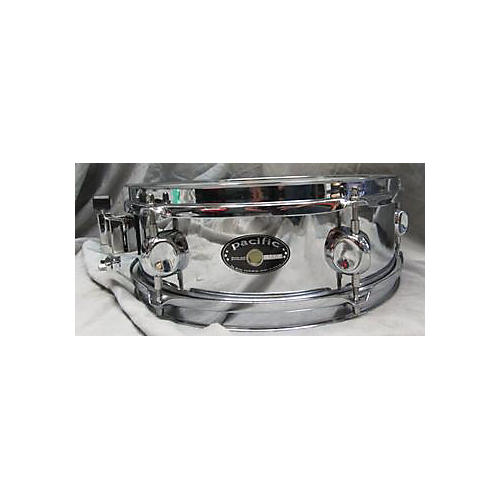 PDP by DW 3.5X13 PICCOLO Drum