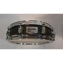 Starion 3.5X13 PICCOLO SNARE Drum