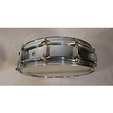 Miscellaneous 3.5X13 PICCOLO SNARE Drum