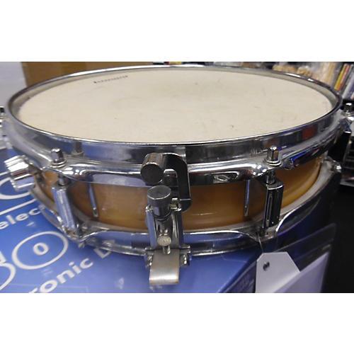 Ludwig 3.5X13 PICOLLO Drum