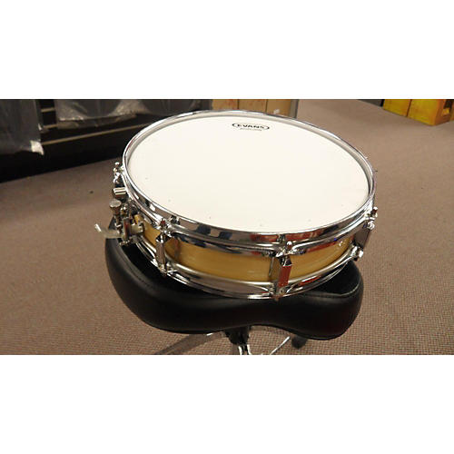 Ludwig 3.5X13 PRECISION PICOLLO Drum