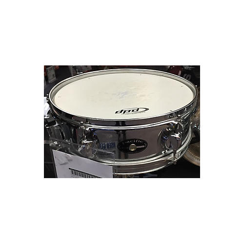 PDP by DW 3.5X13 Pacific Series Snare Drum-thumbnail