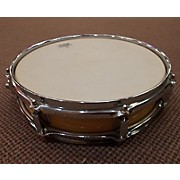 Ludwig 3.5X13 Percussion Kit Drum