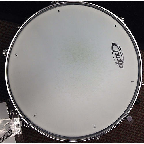 PDP by DW 3.5X13 Piccalo Drum