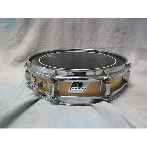 Ludwig 3.5X13 Piccilo Snare Drum
