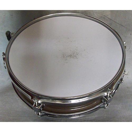 Griffin 3.5X13 Piccolo Drum