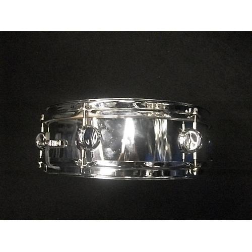 PDP by DW 3.5X13 Piccolo Drum