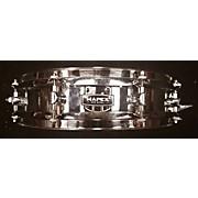 Mapex 3.5X13 Piccolo Drum