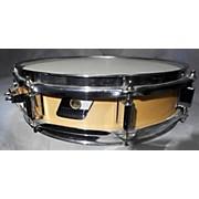 Ludwig 3.5X13 Piccolo Drum