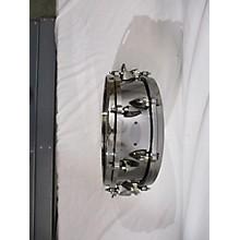 Orange County Drum & Percussion 3.5X13 Piccolo Drum