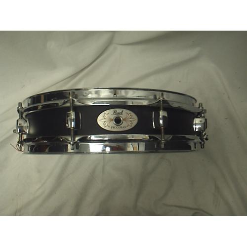 Pearl 3.5X13 Piccolo Drum