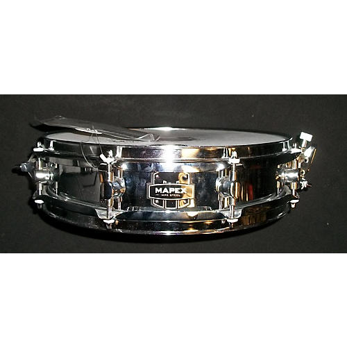 Mapex 3.5X13 Piccolo Snare Drum Drum-thumbnail