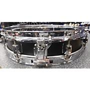 Pearl 3.5X13 Piccolo Snare Drum