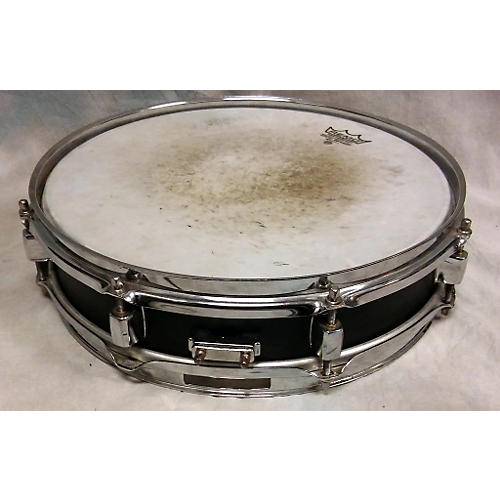 Pearl 3.5X13 Power Piccolo Snare Drum-thumbnail