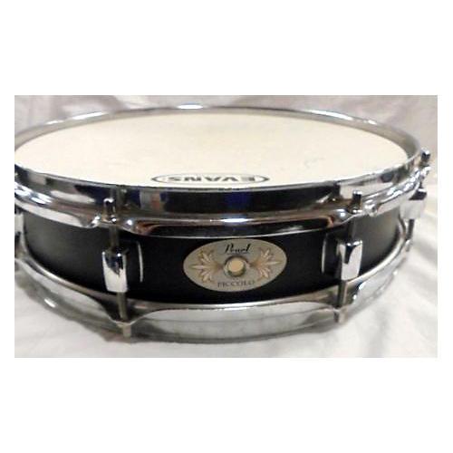 Pearl 3.5X13 Power Piccolo Snare Drum
