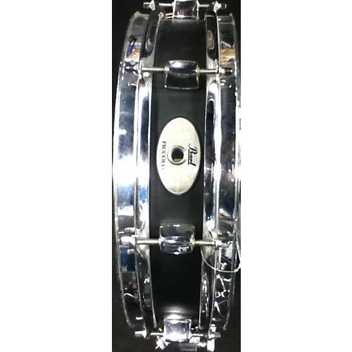Pearl 3.5X13 S1330B Drum