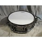 Orange County Drum & Percussion 3.5X13 SNARE Drum