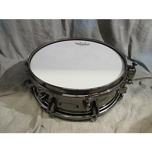 Orange County Drum & Percussion 3.5X13 SNARE Drum-thumbnail