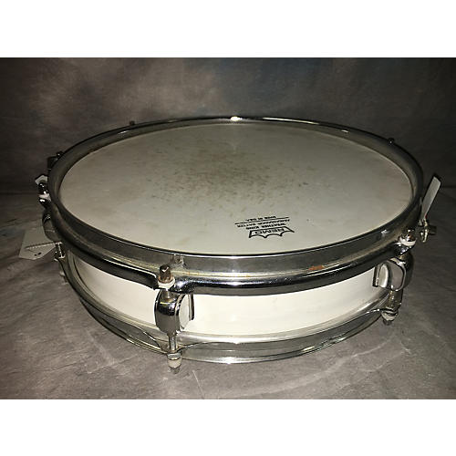 Remo 3.5X13 Snare Drum-thumbnail