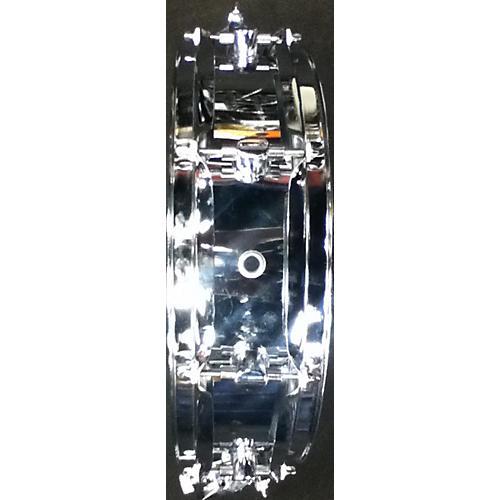 Mapex 3.5X13 Steel Drum