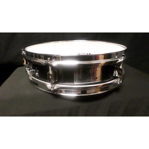 Pearl 3.5X13 Steel Piccolo Drum