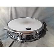 Mapex 3.5X13 Steel Piccolo Drum