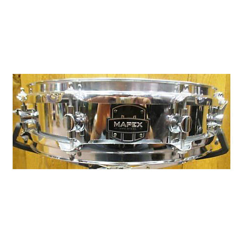 Mapex 3.5X13 Steel Piccolo Drum-thumbnail