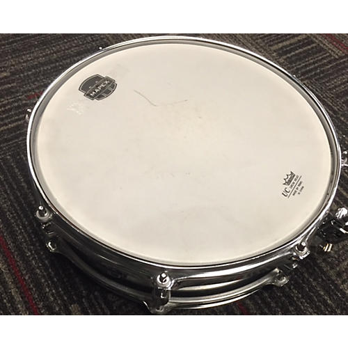 Mapex 3.5X13 Steel Piccolo Snare Drum-thumbnail